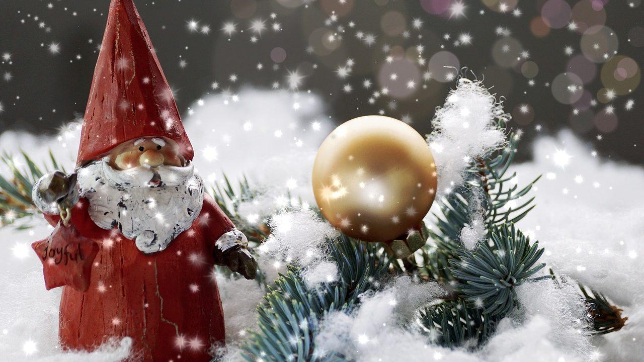 Jak Zrobić Ozdoby świąteczne Ręcznie Robione Swiathandmadepl